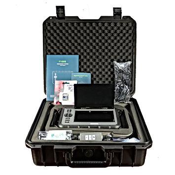 JKVS-5501 Package.jpg