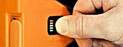 LiFePO4-Battery-Pack-Fuel-Gauge.jpg
