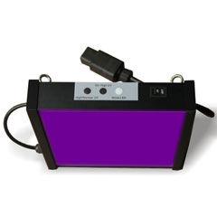 UV-PANEL-12-LEDs_1.jpg