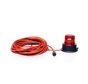 NDT_product_SiteX_accesories_flashinglig