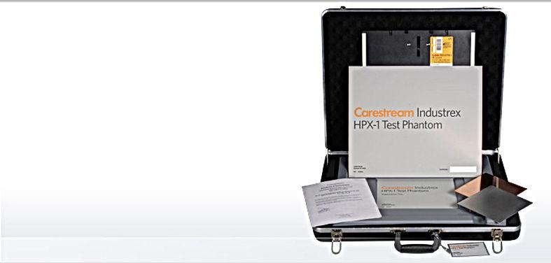 HPX-1-Diagnostic-Tool_p.jpg