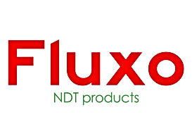 logo FLUXO english.jpg