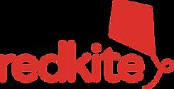redkite_logo.png