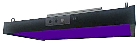 UV-PANEL-32-LEDs.jpg