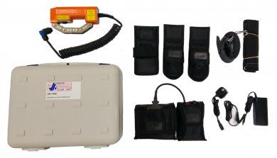 jay-pac-battery-powered-ndt-yoke-pack-ki