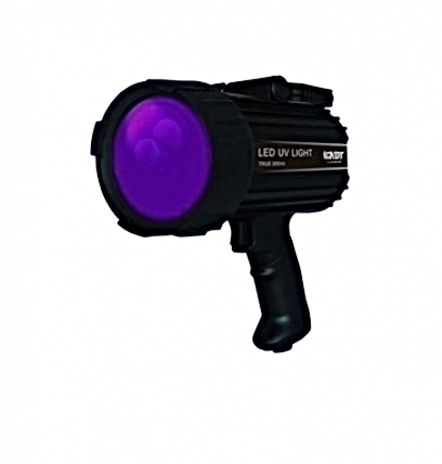 UV-100.png