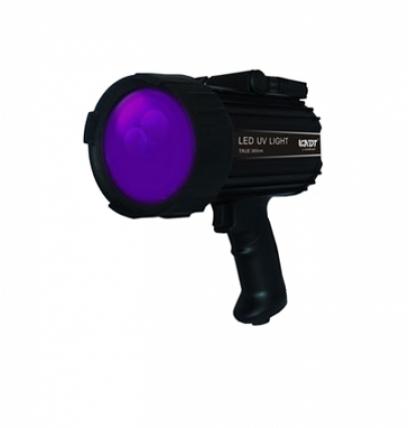 UV-100.png