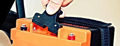 LiFePO4-Battery-Pack-T-Bar.jpg2.jpg