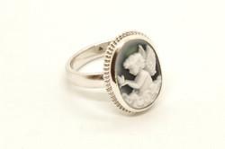 Engel-Ring