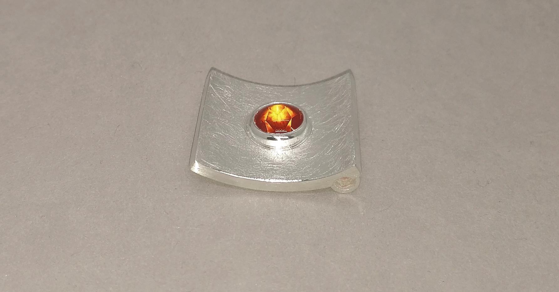 Feueropal