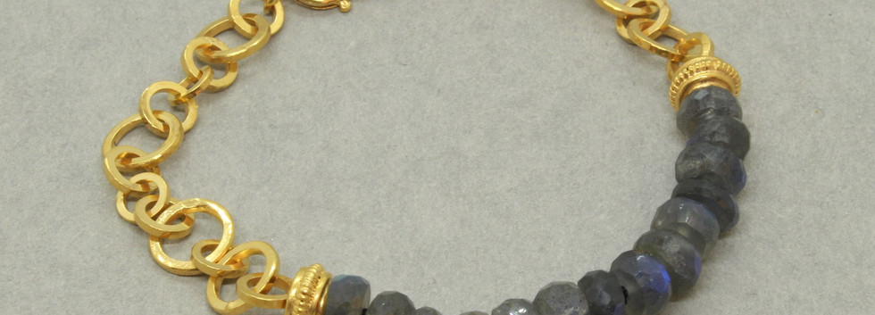 Armband Labradorith.JPG