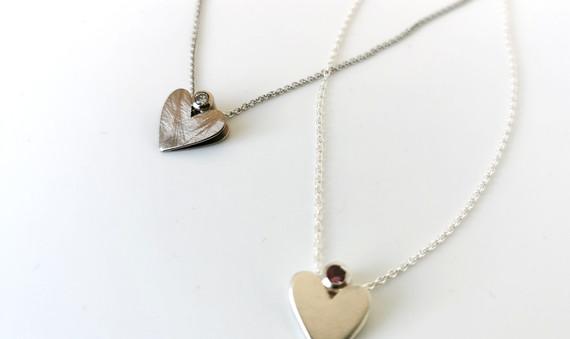 Herzkette.jpg