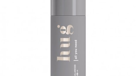 HUG Enjoyable All You Need Balanced (150ml)