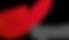 1200px-Bpost_logo.svg.png