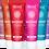 Aloxxi Instaboost conditioner color mask kleurconditioner kleurspoeling kleurmasker voor gekleurd haar