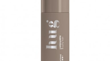 HUG Enjoyable Curly Hair Intense (150ml)