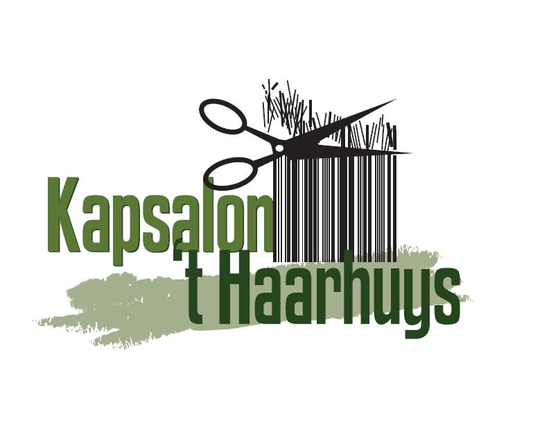 algemeen logo.PNG