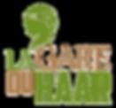 LaGareDuHaar-Logo-72dpi-RGB-transp - web