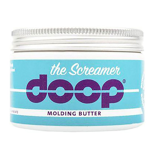 Doop The Screamer Molding Butter - wax hold 8 glans 4