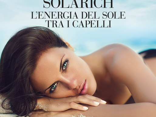 Medavita Solarich '21 - 6 tips voor een optimale UV bescherming