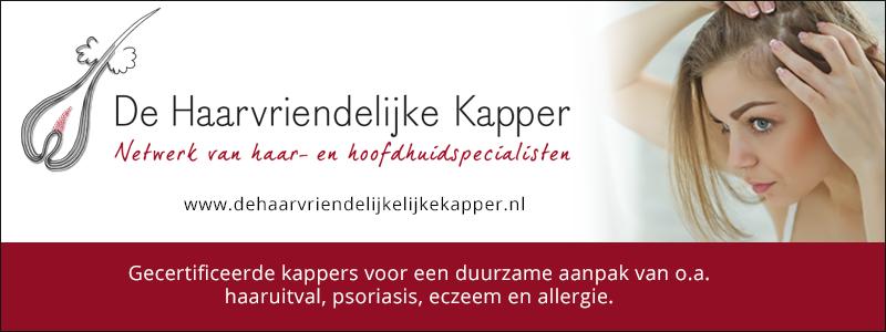banner-de-haarvriendelijke-kapper-800x23