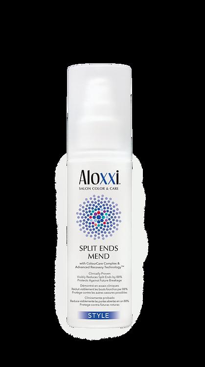 Aloxxi Split ends mend 100ml