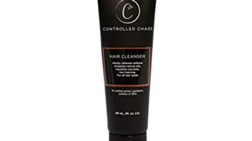 Controlled Chaos Hair Cleanser Shampoo