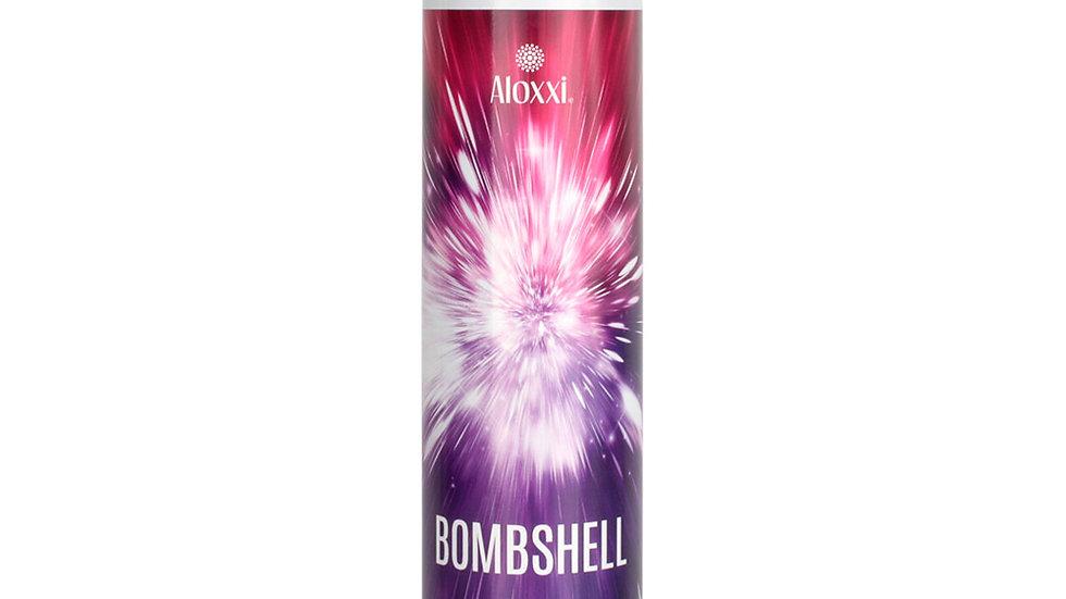 Aloxxi bombshell texturizing spray