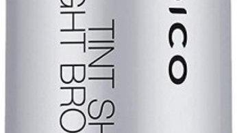 Tint shot root concealer