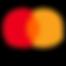 mastercard-vector-logo.png