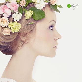 O'right model bloemen 2.jpg