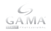 logo gama iq perfetto professional haardroger gama iq van gama professional