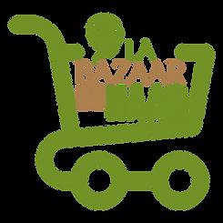 LaGareDuBazaar-HR.png