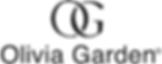 olivia garden.png