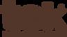 tek logo.png