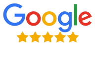 google review stars.png