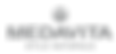 medavita vector logo.png