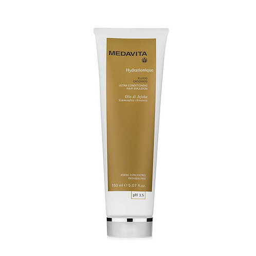 Medavita Hydrationique conditioner 150ml