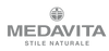 Medavita logo grey.png