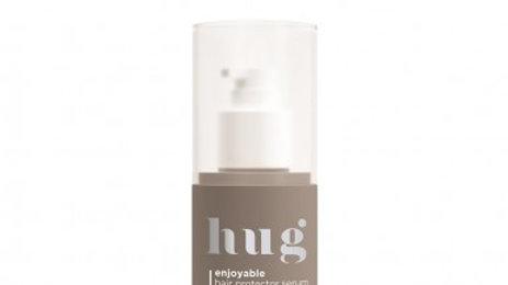 HUG Enjoyable Hair Protector Serum (100ml)