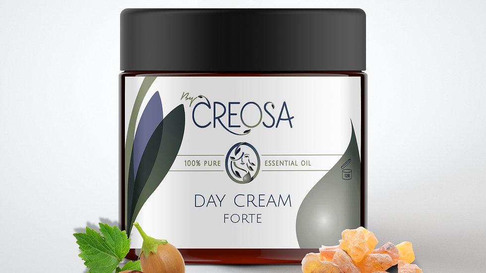By Creosa Day Cream Forte 60 ml.