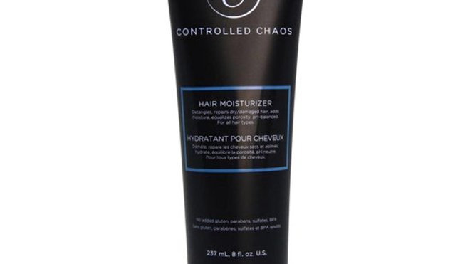 Controlled Chaos Hair Moisturizer