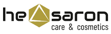 Heasaron-Logo-transpartant.png