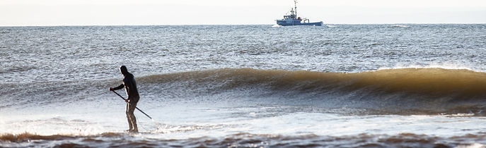 Acadie Surf-7726.jpg