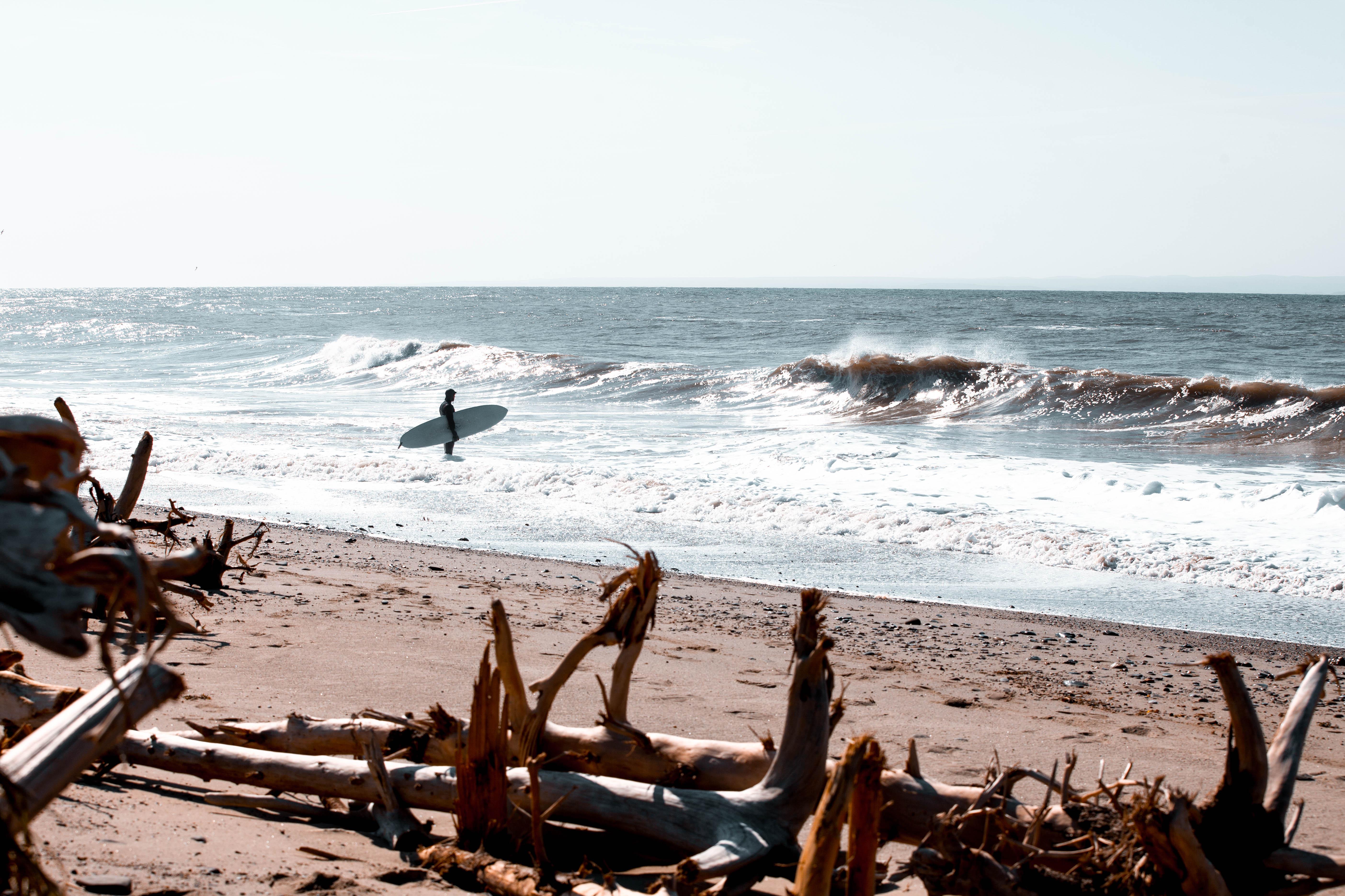 Acadie Surf-7309