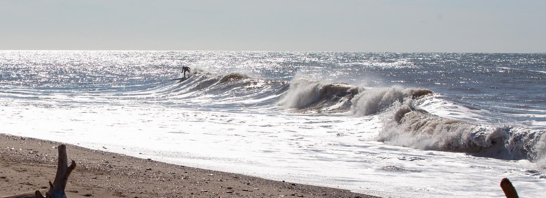 Acadie Surf-7316_edited