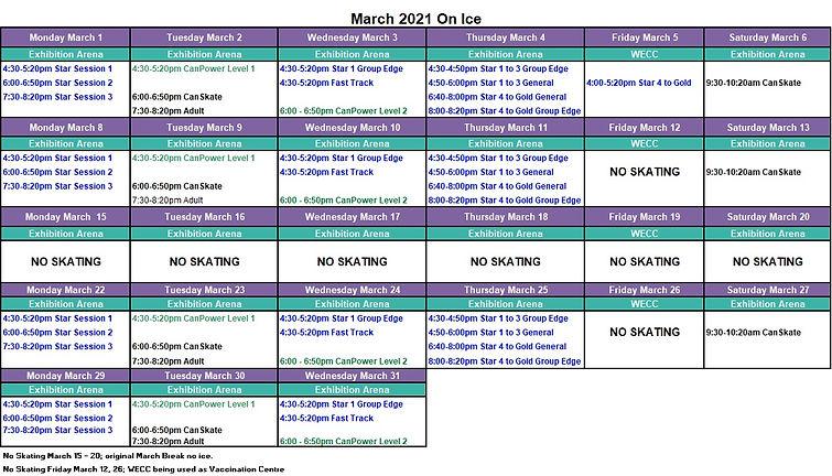 March 2021 Ice Schedule.jpg