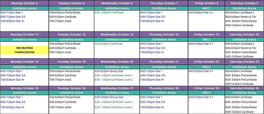 Revised October Schedule.jpg
