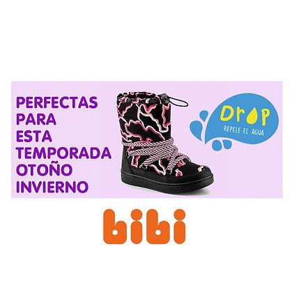 Bibi3.jpg