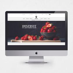 cherry tree website